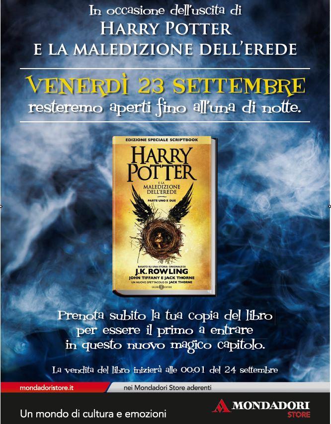 Harrypoter