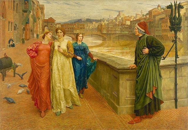 170916 Dante Foto 1
