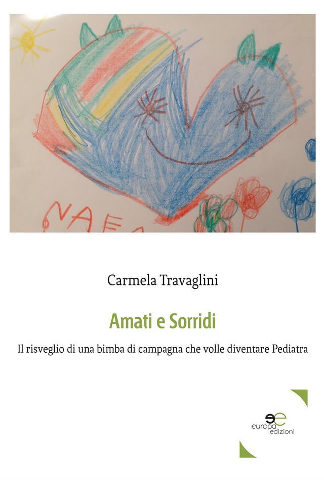 170522 170622 Cover Amati E Sorridi