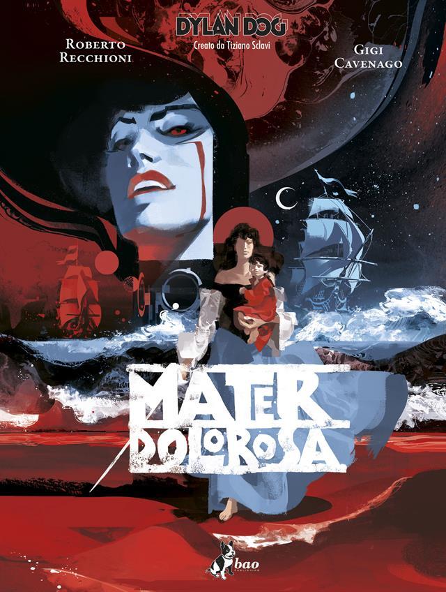 170407 COVER MATER DOLOROSA VARIANT BAO