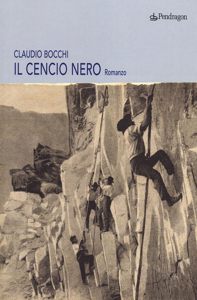 170330 IL CENCIO NERO