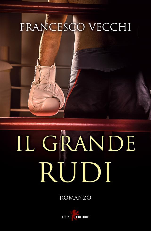 Fronte Rudi