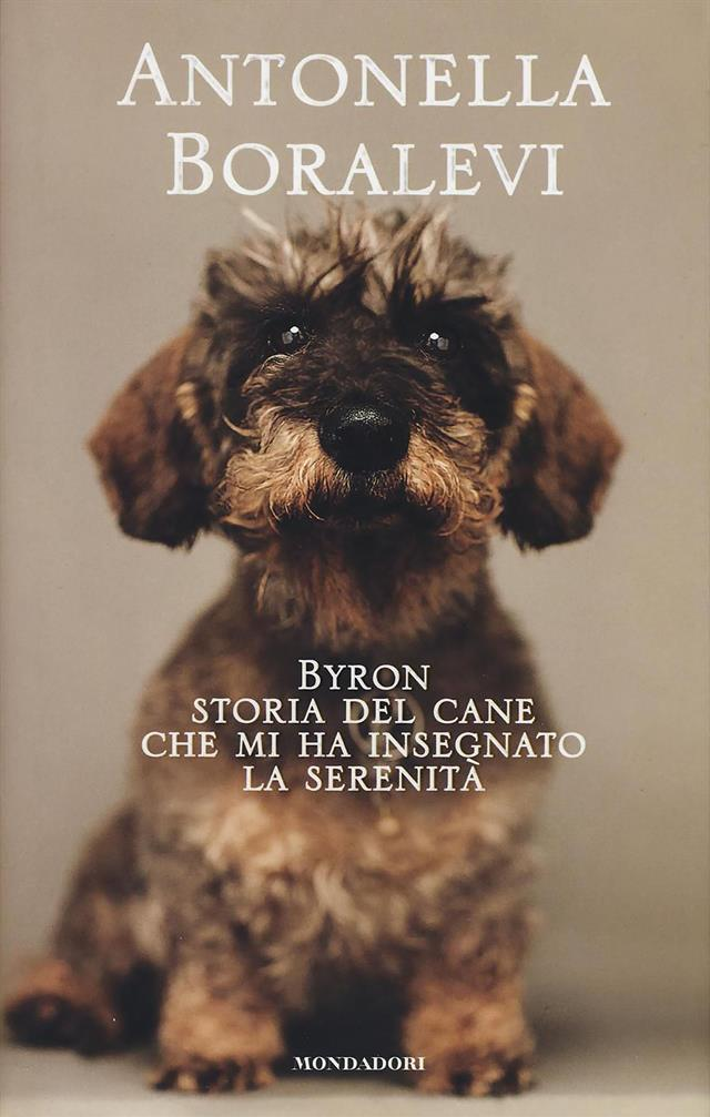 170318 Byron