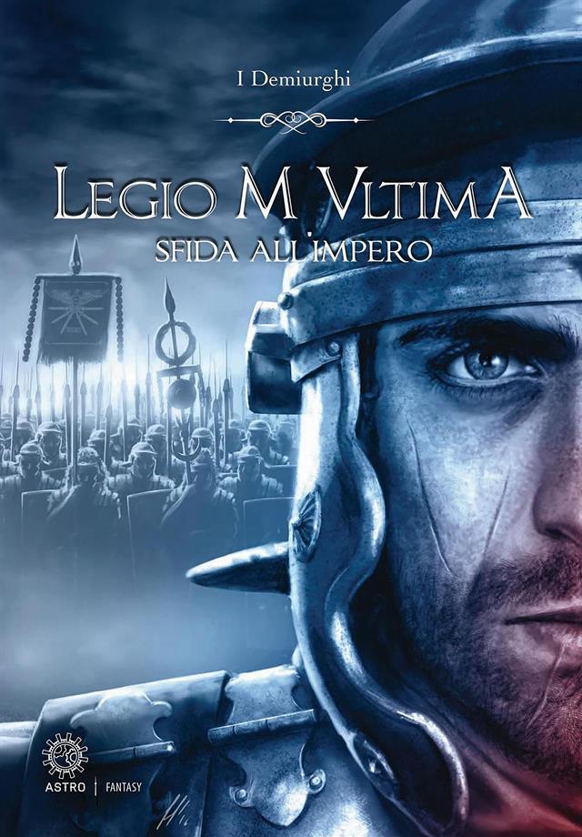 170513 Cover Legio