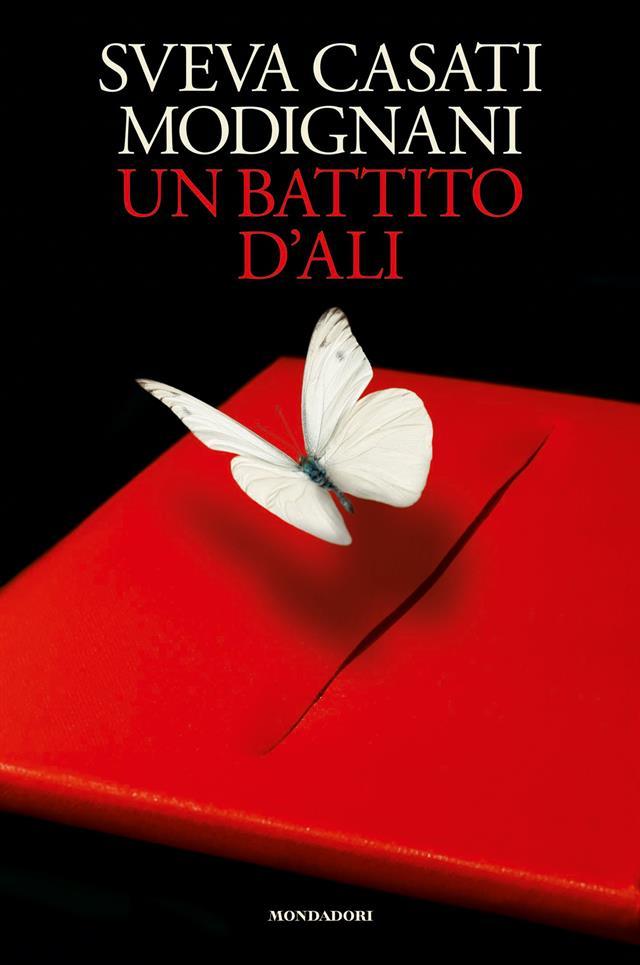 170623 Cover BATTITO D ALI