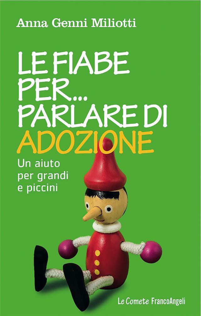 170530 Cover Fiabe Adozione