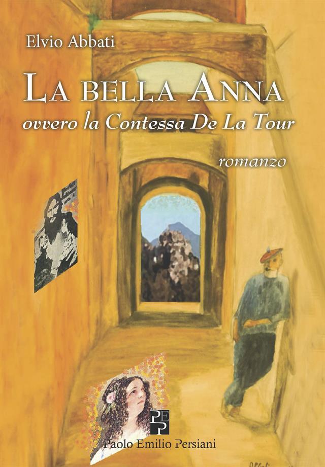 170504 Bella Anna