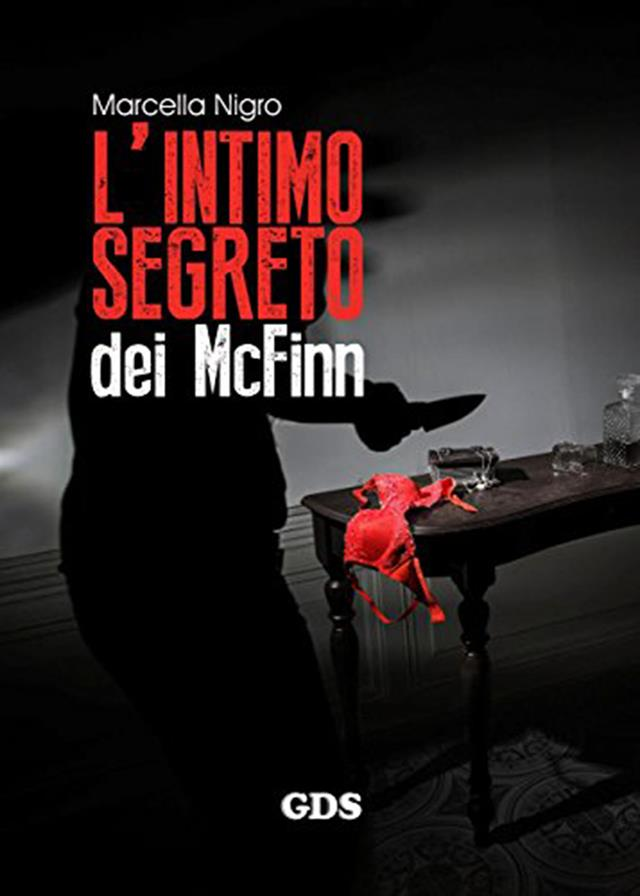 170208Pertina LINTIMO SEGRETO DEI MCFINN By GDS