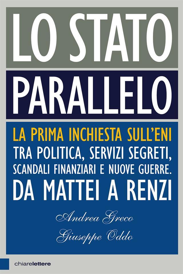 170317 LO STATO PARALLELO Greco Oddo