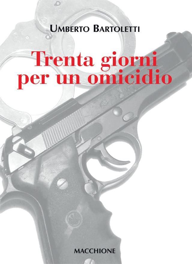 Bartoletti 2