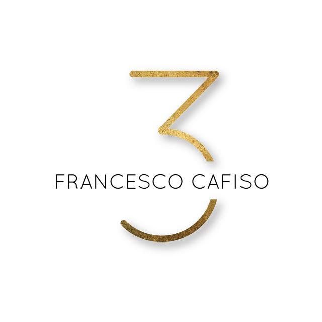 Francesco Cafiso Cover 3 B