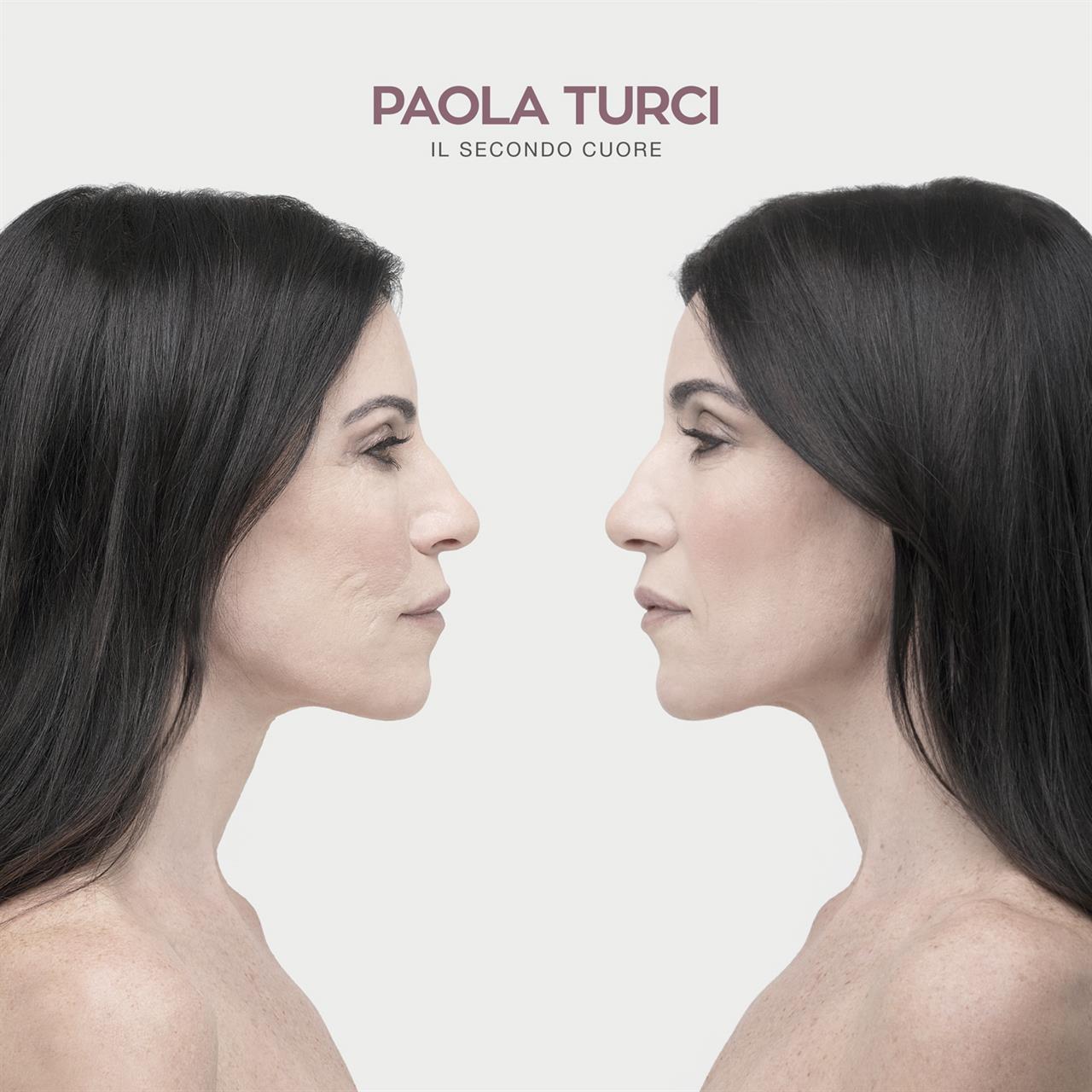 Paola Turci Il Secondo Cuore OK