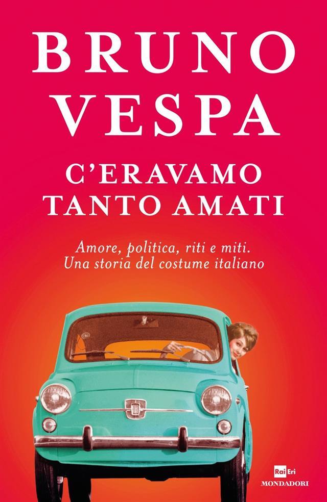 Vespa Cover Tanto Amati