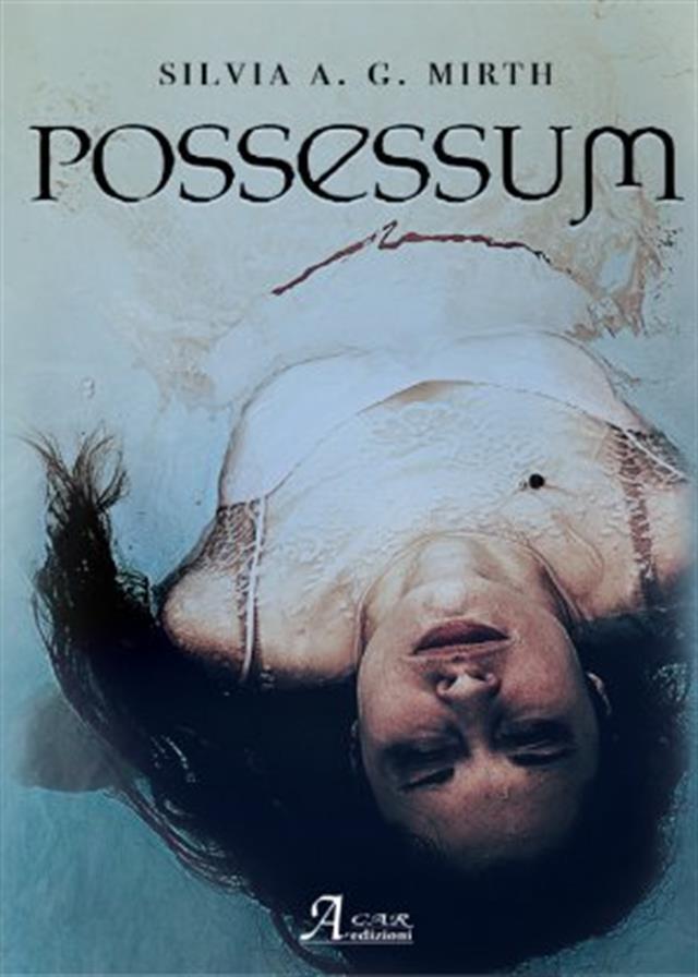 Possessum 368161