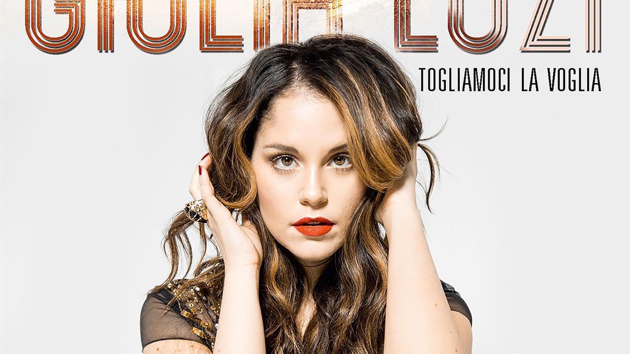 170308 Cover Luzi