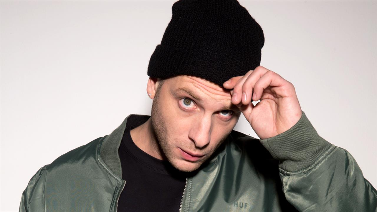 Clementino Vul 0160 LOW