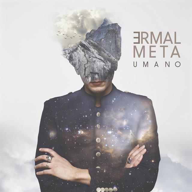 Cover Ermal Meta Alta