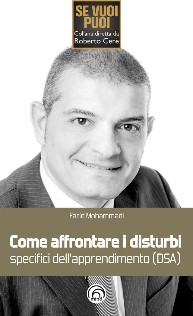 MOHAMMADI FARID COVER
