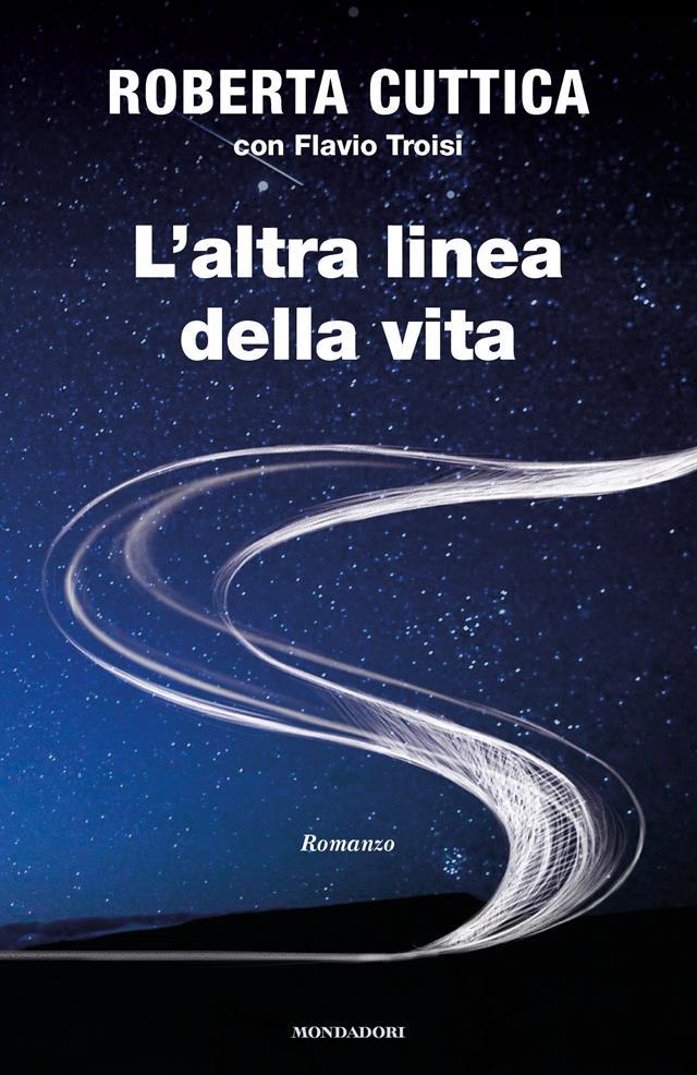 Cover L'altra Linea Della Vita