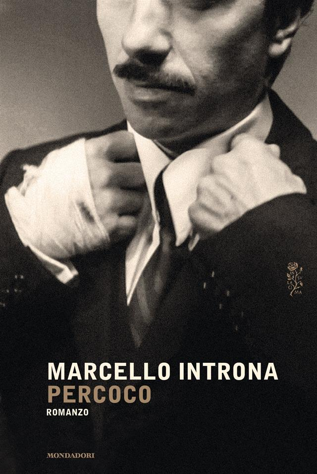 Cover Percoco