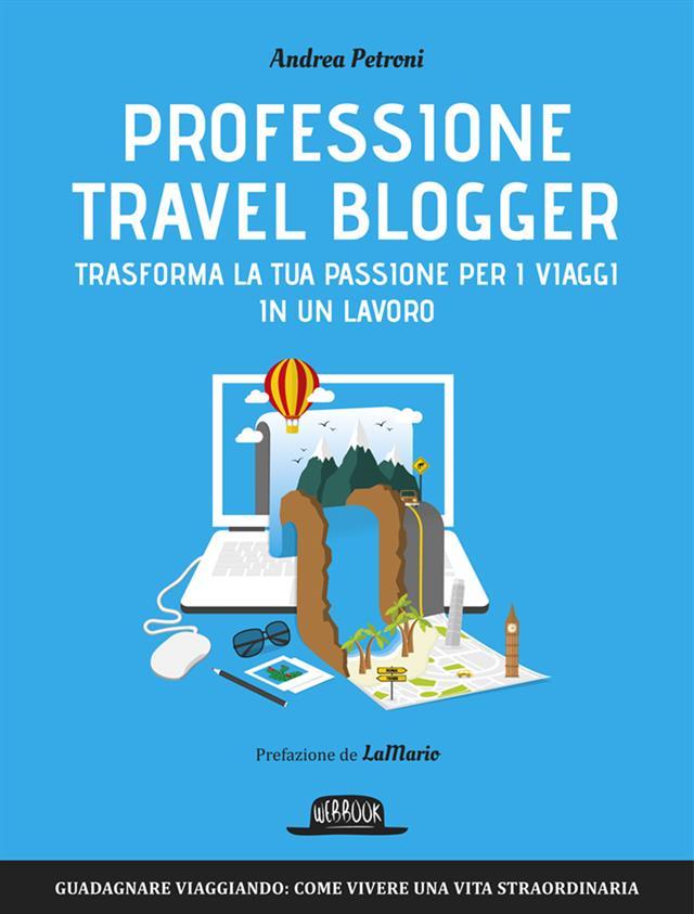 Professione Travel