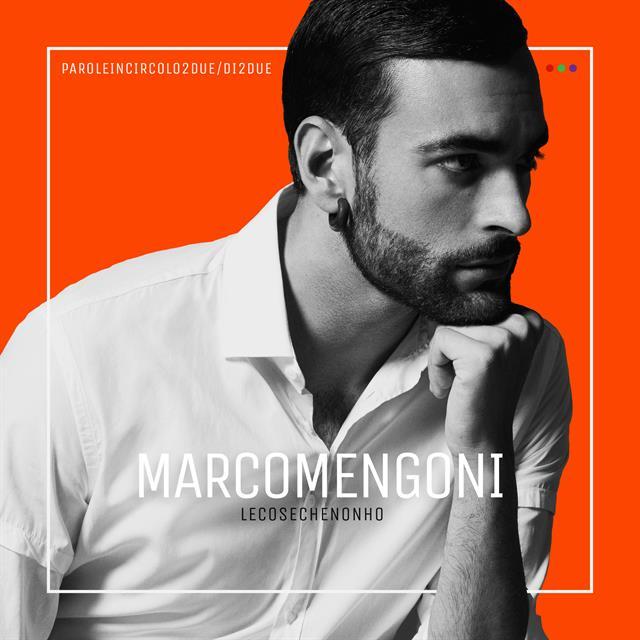 ALBU Mcover MARC Odef HD1