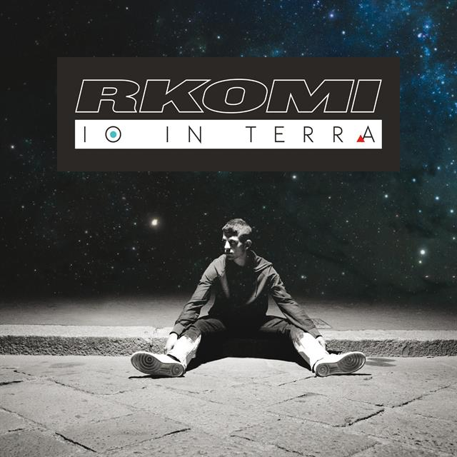 CV RKOMI
