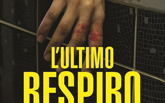 CPR Fronte Martinuzzi Respiro
