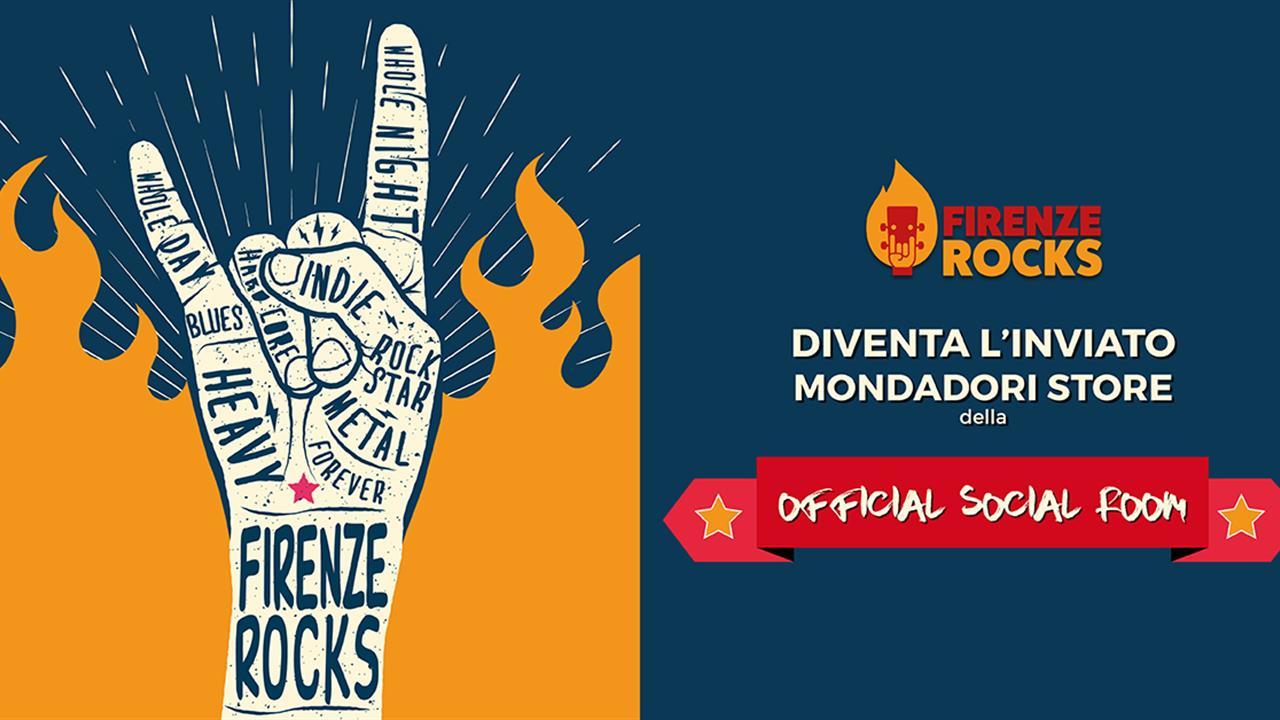 069673 Firenze Rocks 1200X628