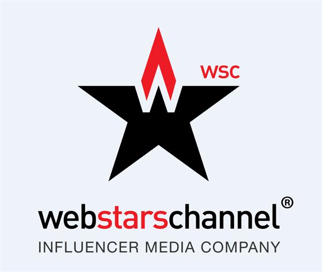 Webstar Channel