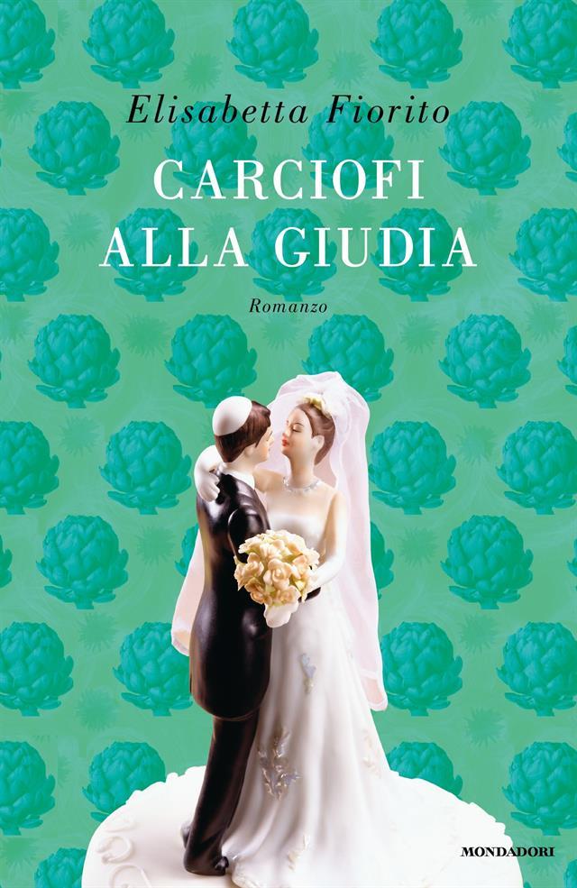 Cover Carciofi Alla Giudia
