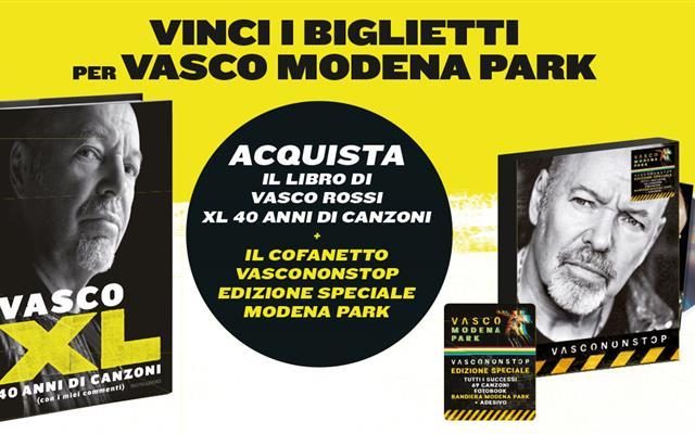 Concorso Vasco 1200X628