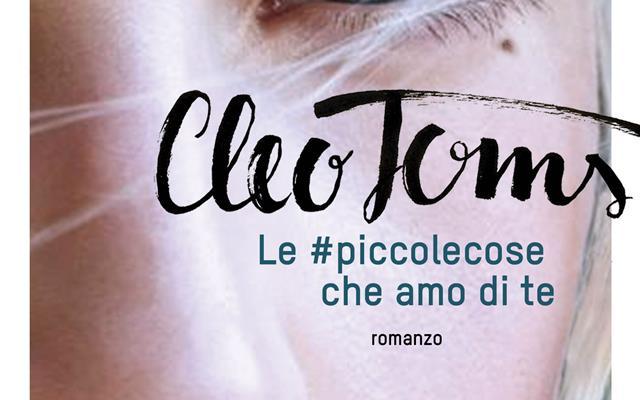 Cleo Toms PICCOLECOSE 72Dpi