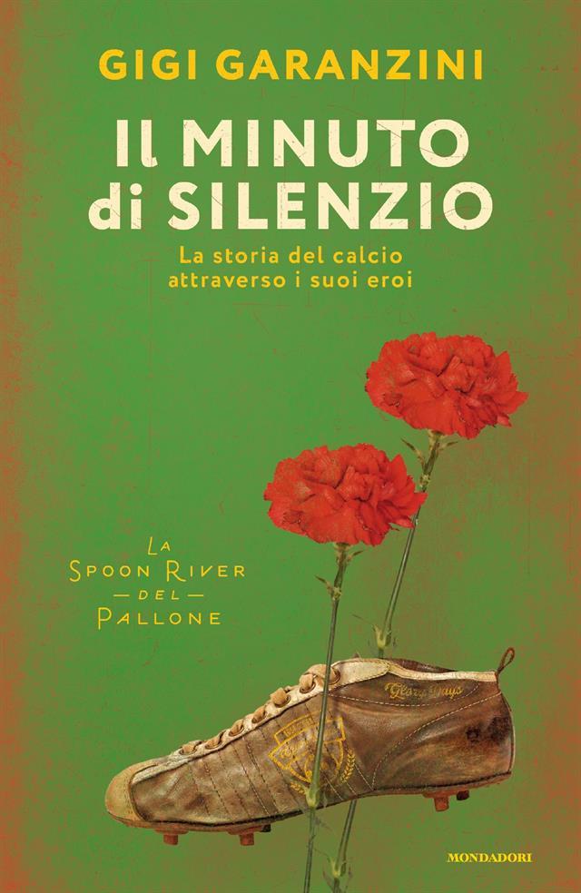 Cover Il Minuto Di Silenzio