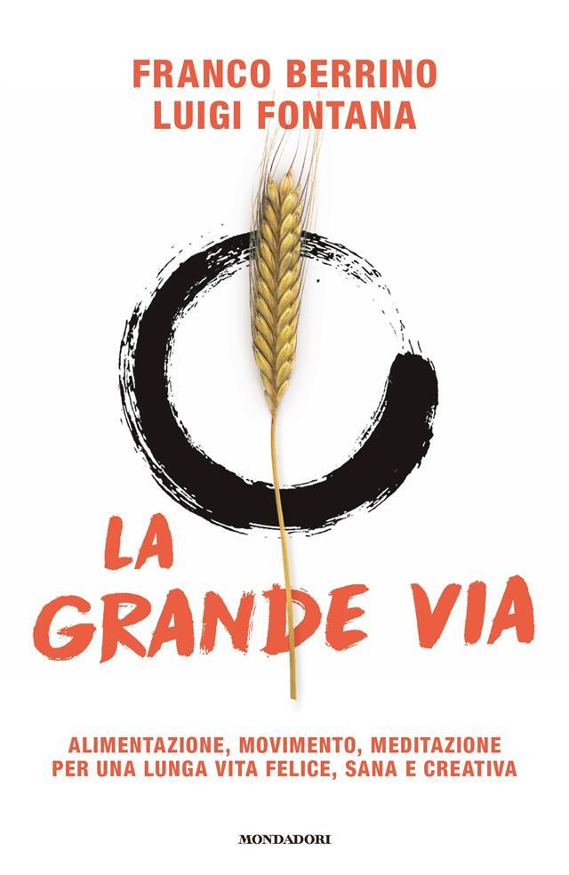 Cover La Grande Via