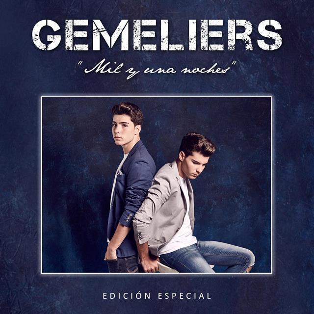 Gemeliers2