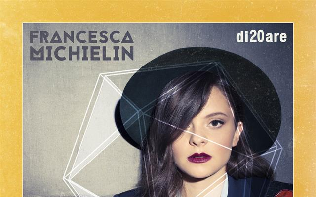 MICHIELIN Di20are Cover Def
