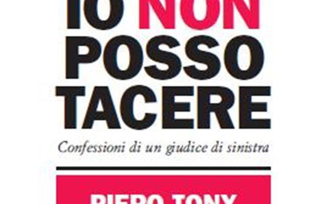 Pietro Tony