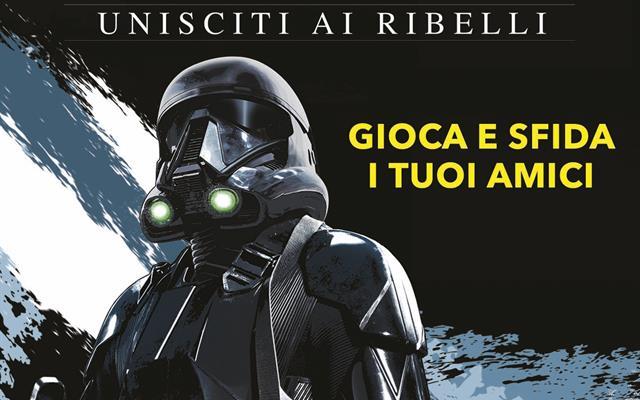 Mondadori Box Grafico 11X12