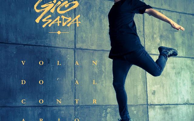 Cover Giosada