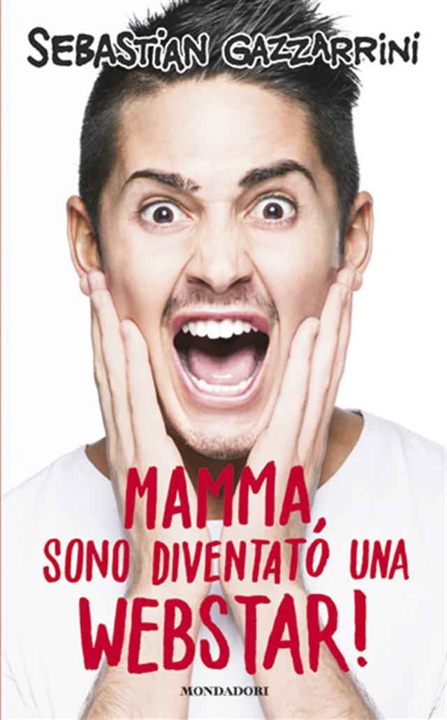 MAMMA, SONO DIVENTATO UNA WEBSTAR 72