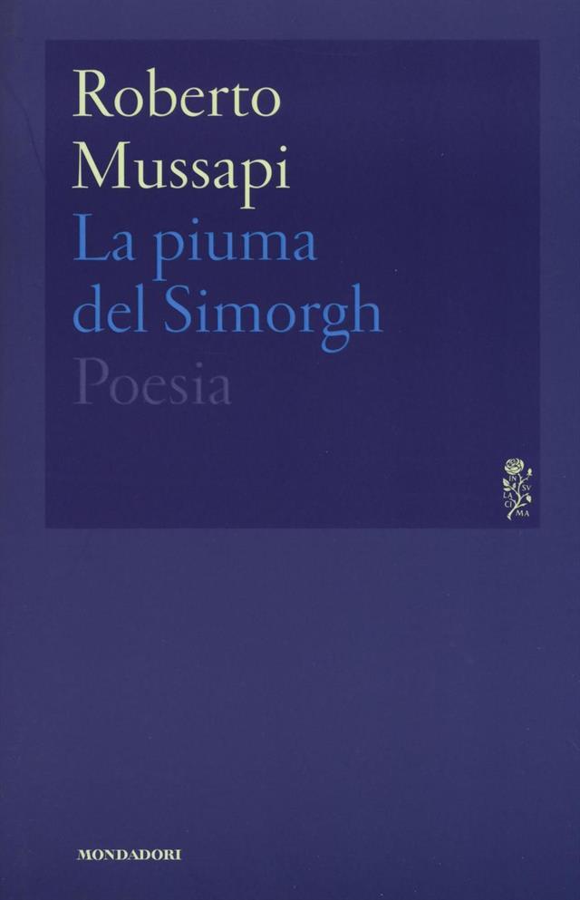 Mussapi Cover