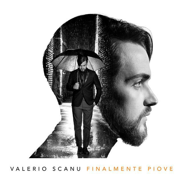 Valerio Scanu Finalmente Piove