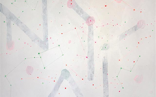 Constellation 3