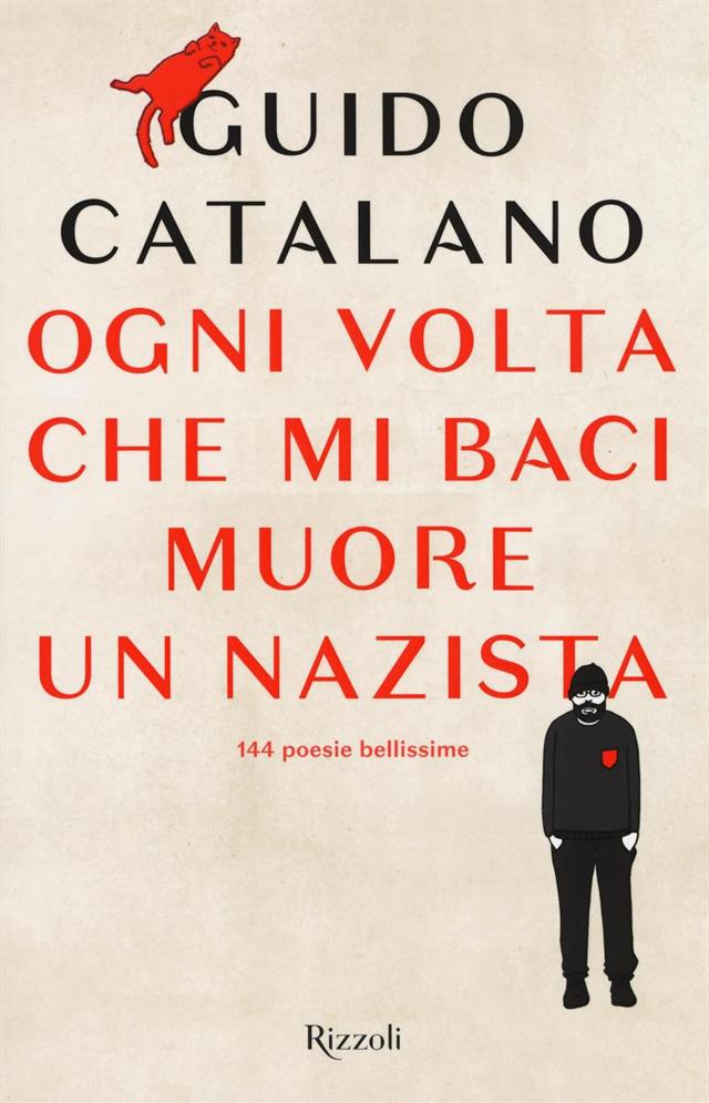 Catalano Cover