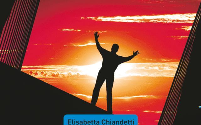 CHIANDETTI COVER